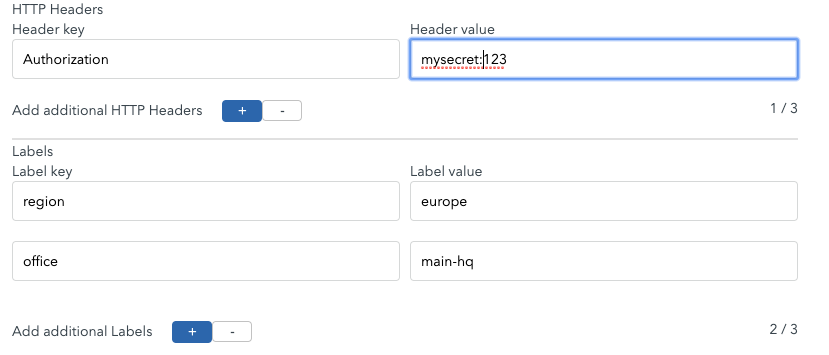 webhook.headers-and-labels
